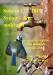 Sobota 2. 2. - Světový den mokřadů – ornitologická vycházka kolem plánských rybníků a řeky