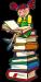 Úterý 29. 9. - Slavnostní pasování prvňáčků na čtenáře