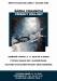 Šárka Coganová - Příběhy krajiny - Vernisáž v Galerii Fara