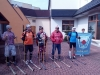 30. ročník HS-Open v běhu na lyžích