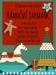 Čtvrtek 13. 12. - Vánoční jarmark v ZŠ
