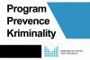 Prevence kriminality pro seniory