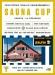 1. Ročník - Sauna Cup Turnaj v malé kopané