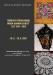 Pátek 10. 5. - Tvořivost všeho druhu během jednoho století z let 1919 až 2019, vernisáž výstavy v Muzeu Fara od 18 hodin