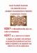 Středa 10. 4. - Zdobení velikonočních perníčků s Maruškou Starou