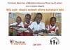 Knihovna - Můj svět: všední radosti očima keňských dětí